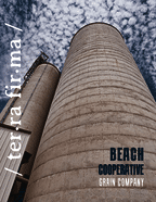 thumbnail of Beach Cooperative Grain Company TF
