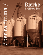 thumbnail of Bjerke Brothers Inc