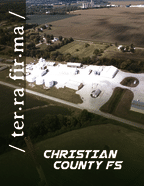 thumbnail of Christian County FS