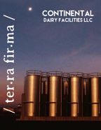 thumbnail of Continential Dairy Facilities LLC