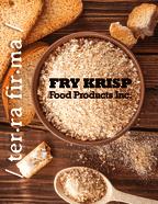 thumbnail of Fry Krisp Food Products Inc