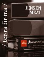thumbnail of Jensen Meat