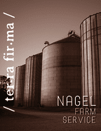 thumbnail of Nagel Farm Service TF