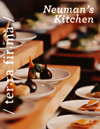 thumbnail of Neuman's Kitchen