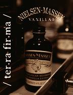 thumbnail of Nielsen Massey Vanillas