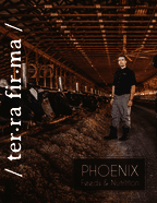 thumbnail of Phoenix Feeds and Nutrition TF