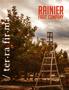 thumbnail of Rainier Fruit Company