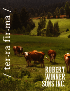 thumbnail of Robert Winner Sons Inc.