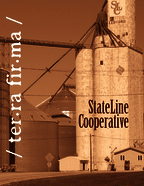 thumbnail of StateLine Cooperative