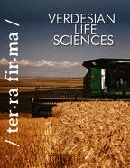 thumbnail of Verdesian Life Sciences TF