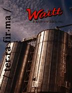 thumbnail of Waitt Equipment Sales, Inc