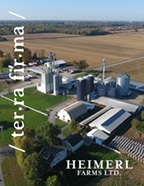 Heimerl Farms